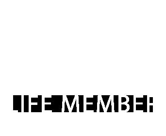 OCDLA Life Member